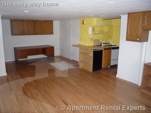 1 Bedroom, Mid-Cambridge Rental in Boston, MA for $1,850 - Photo 2