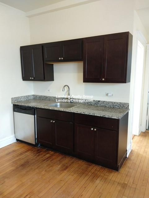 2 Bedrooms, Irving Park Rental in Chicago, IL for $1,450 - Photo 2
