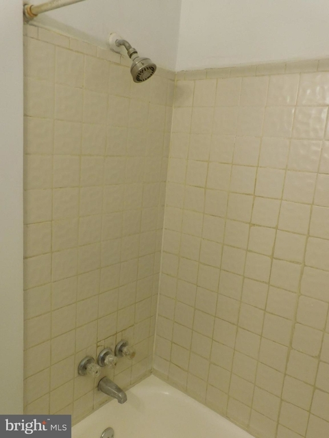 1 Bedroom, U Street - Cardozo Rental in Washington, DC for $2,648 - Photo 2