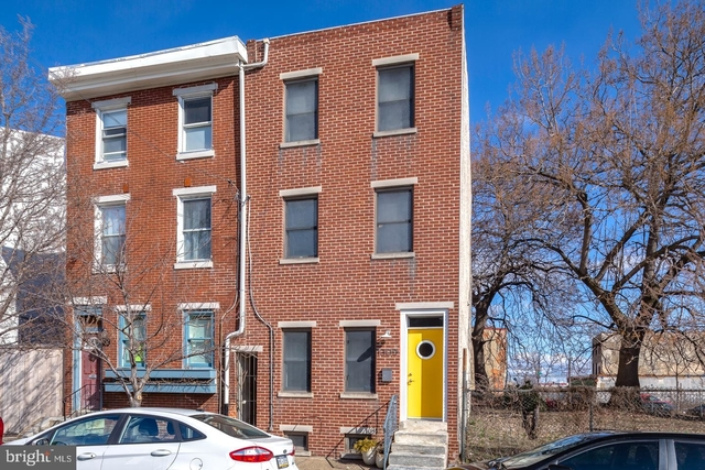 3 Bedrooms, Avenue of the Arts North Rental in Philadelphia, PA for $2,250 - Photo 1