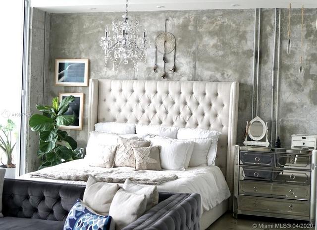 1 Bedroom, Broadmoor Rental in Miami, FL for $2,050 - Photo 2