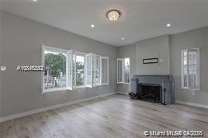 3 Bedrooms, Shenandoah Rental in Miami, FL for $3,300 - Photo 2
