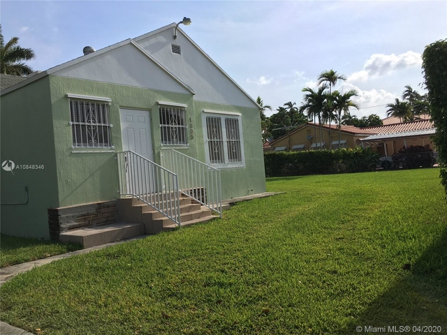 3 Bedrooms, Evergreen Gardens Rental in Miami, FL for $3,000 - Photo 1