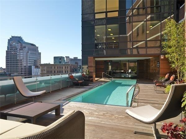 2 Bedrooms, Downtown Boston Rental in Boston, MA for $6,300 - Photo 1