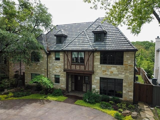 6 Bedrooms, Caruth Hills Rental in Dallas for $12,000 - Photo 2