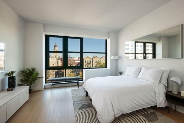 Studio, Lower East Side Rental in NYC for $3,930 - Photo 1