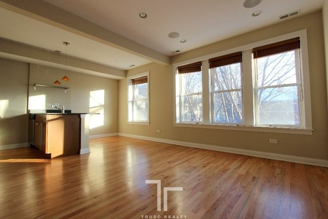 1 Bedroom, Lakeview Rental in Chicago, IL for $1,595 - Photo 1
