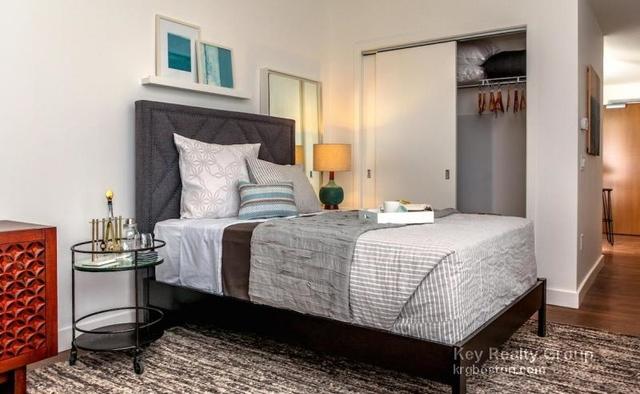 1 Bedroom, West Fens Rental in Boston, MA for $3,620 - Photo 1