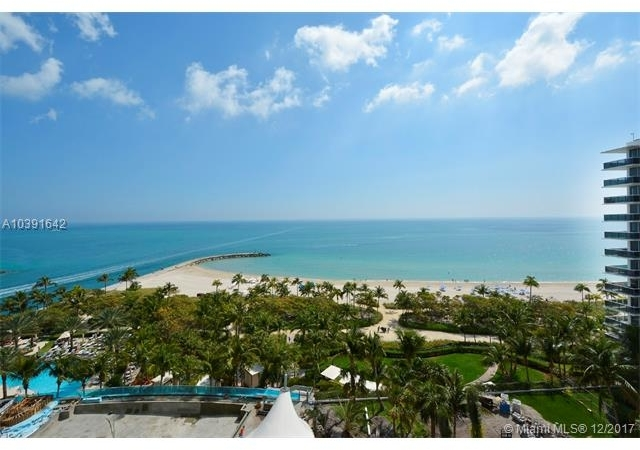 2 Bedrooms, Bal Harbor Ocean Front Rental in Miami, FL for $13,000 - Photo 1
