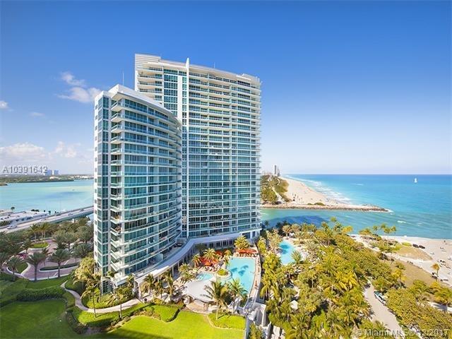 2 Bedrooms, Bal Harbor Ocean Front Rental in Miami, FL for $13,000 - Photo 2