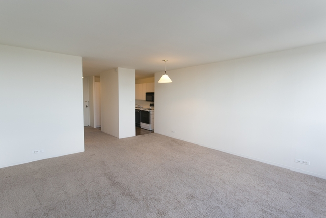 Studio, East Hyde Park Rental in Chicago, IL for $1,408 - Photo 1