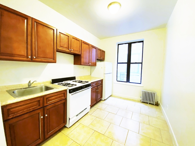 1 Bedroom, Manhattanville Rental in NYC for $2,250 - Photo 2