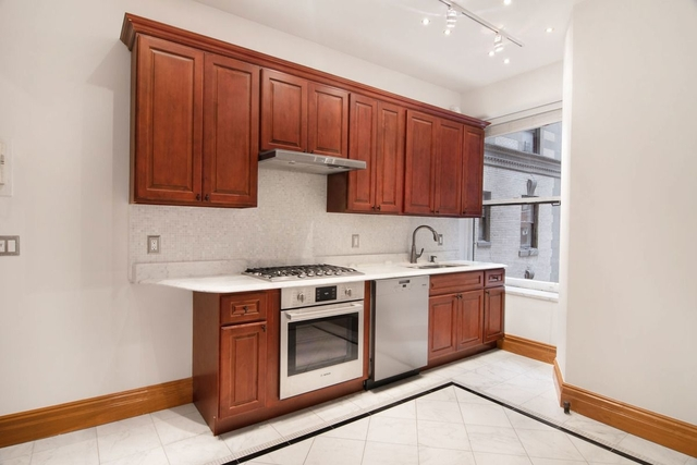 4 Bedrooms, Theater District Rental in NYC for $9,000 - Photo 2