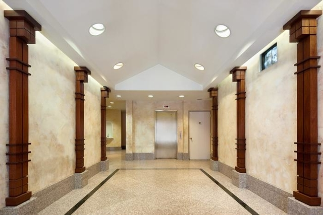 2 Bedrooms, NoLita Rental in NYC for $4,500 - Photo 1