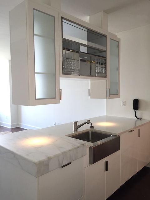 2 Bedrooms, Lincoln Square Rental in NYC for $6,050 - Photo 1