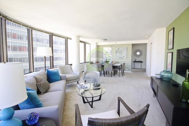1 Bedroom, Gold Coast Rental in Chicago, IL for $1,743 - Photo 1