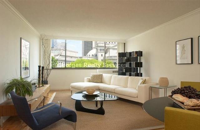 1 Bedroom, Fenway Rental in Boston, MA for $2,340 - Photo 2