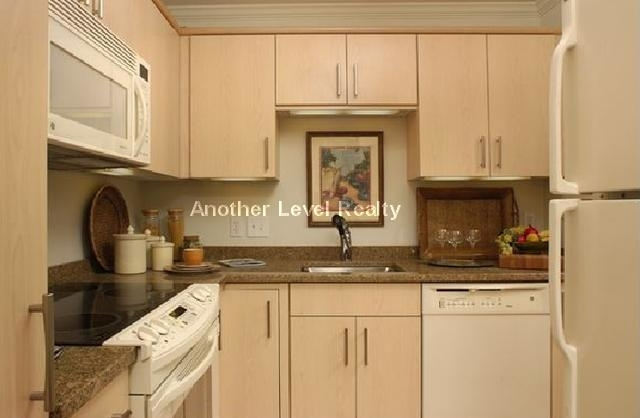 1 Bedroom, Fenway Rental in Boston, MA for $2,340 - Photo 1