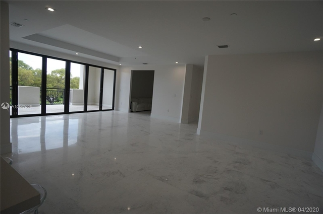 2 Bedrooms, Coral Gables Rental in Miami, FL for $7,200 - Photo 2