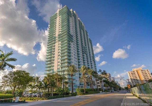 1 Bedroom, Fleetwood Rental in Miami, FL for $1,999 - Photo 1