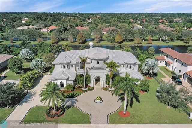 6 Bedrooms, Vista Del Lago Rental in Miami, FL for $11,000 - Photo 2
