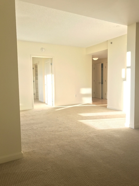 1 Bedroom, Cambridgeport Rental in Boston, MA for $3,407 - Photo 2