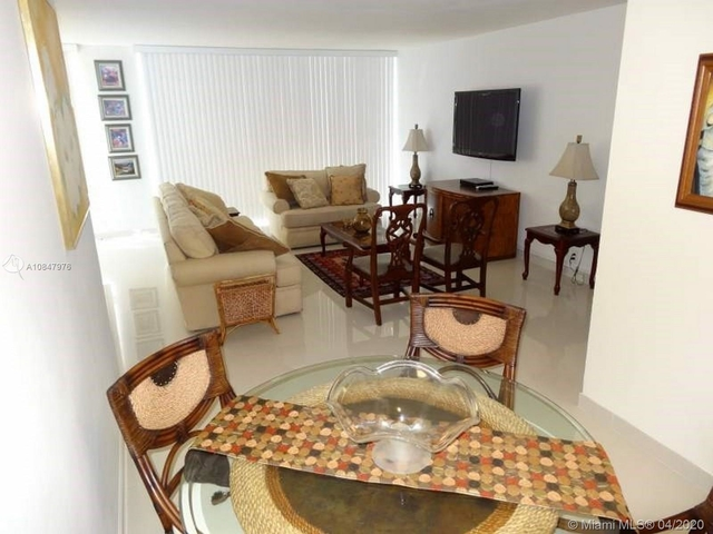 1 Bedroom, West Avenue Rental in Miami, FL for $2,100 - Photo 1