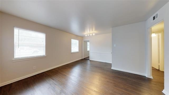 2 Bedrooms, Willow Wood East Rental in Dallas for $1,475 - Photo 2
