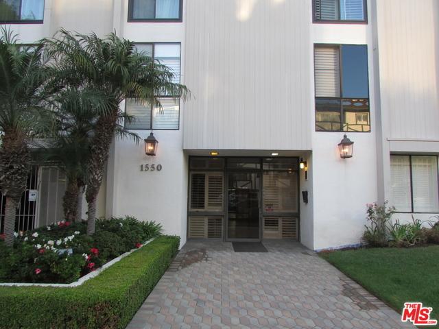 2 Bedrooms, Westwood Rental in Los Angeles, CA for $4,300 - Photo 1