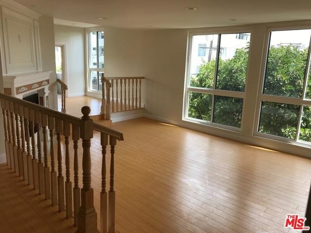 2 Bedrooms, Westwood Rental in Los Angeles, CA for $4,300 - Photo 2