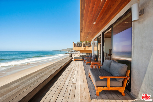 5 Bedrooms, Central Malibu Rental in Los Angeles, CA for $45,000 - Photo 1