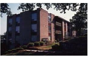 3 Bedrooms, Fort Davis Park Rental in Washington, DC for $1,502 - Photo 2