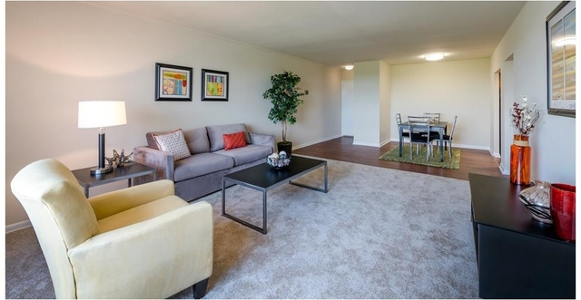 1 Bedroom, Silver Spring Rental in Washington, DC for $1,450 - Photo 2