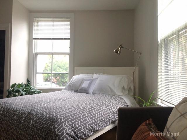 Studio, Mid-Cambridge Rental in Boston, MA for $2,100 - Photo 1