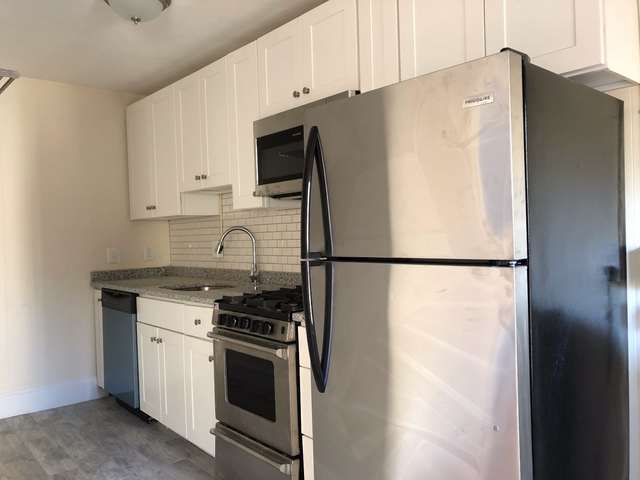 2 Bedrooms, Inman Square Rental in Boston, MA for $2,800 - Photo 1