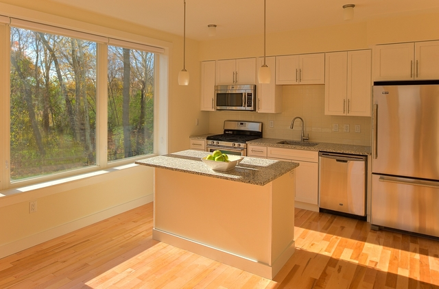 2 Bedrooms, Cambridge Highlands Rental in Boston, MA for $3,800 - Photo 1
