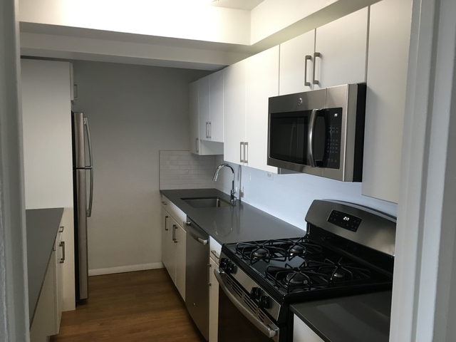 Studio, West End Rental in Boston, MA for $2,450 - Photo 1