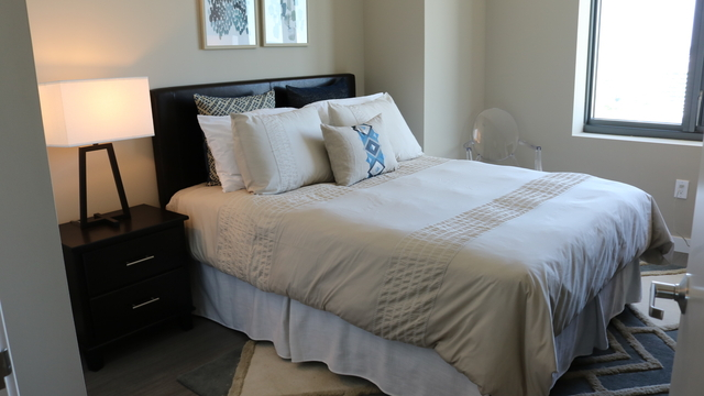 1 Bedroom, Downtown Boston Rental in Boston, MA for $3,410 - Photo 1