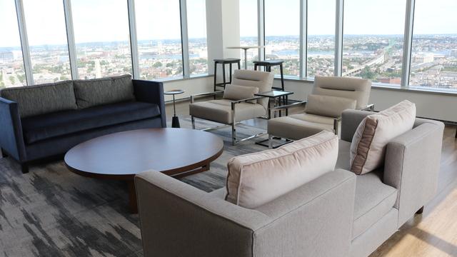 Studio, Downtown Boston Rental in Boston, MA for $2,915 - Photo 1