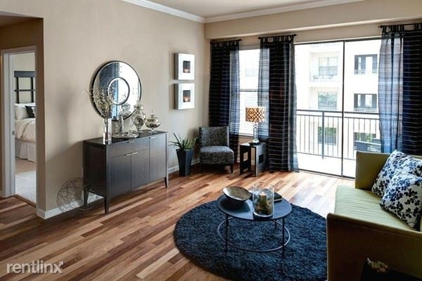 2 Bedrooms, Uptown Rental in Dallas for $2,230 - Photo 1