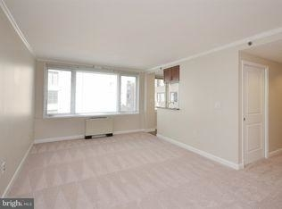 1 Bedroom, Downtown - Penn Quarter - Chinatown Rental in Washington, DC for $3,543 - Photo 2