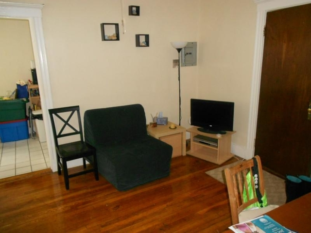 2 Bedrooms, Coolidge Corner Rental in Boston, MA for $1,980 - Photo 1