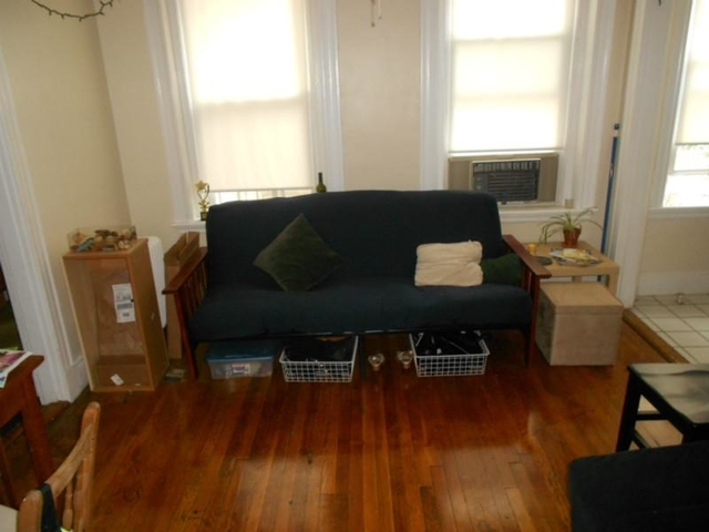 2 Bedrooms, Coolidge Corner Rental in Boston, MA for $1,980 - Photo 2