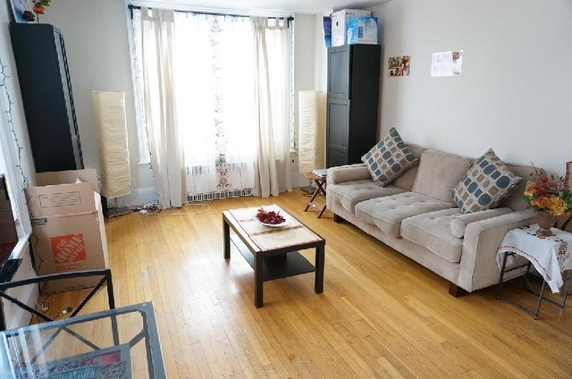 1 Bedroom, Coolidge Corner Rental in Boston, MA for $2,195 - Photo 1