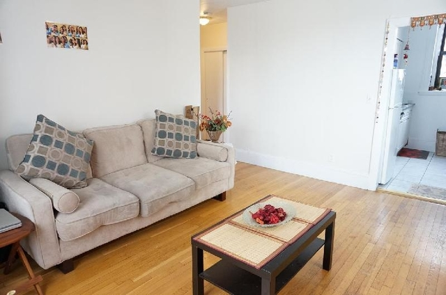 1 Bedroom, Coolidge Corner Rental in Boston, MA for $2,195 - Photo 2