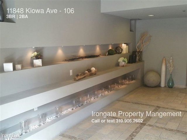 3 Bedrooms, Brentwood Rental in Los Angeles, CA for $5,195 - Photo 2