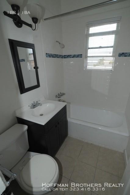 1 Bedroom, Angelino Heights Rental in Los Angeles, CA for $1,725 - Photo 2