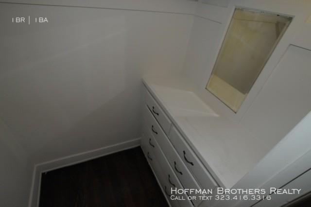 1 Bedroom, Angelino Heights Rental in Los Angeles, CA for $1,725 - Photo 1