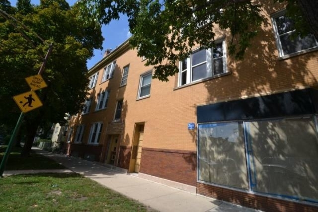2 Bedrooms, Ravenswood Rental in Chicago, IL for $2,395 - Photo 1