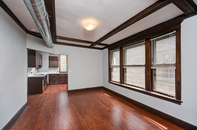 2 Bedrooms, Sheridan Park Rental in Chicago, IL for $1,875 - Photo 2